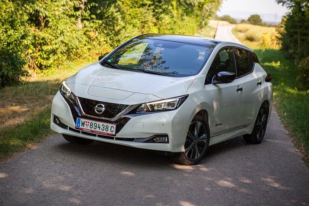 Nissan-Leaf-Gluschitsch-1.jpg