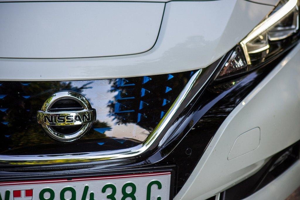 Nissan-Leaf-Gluschitsch-3.jpg