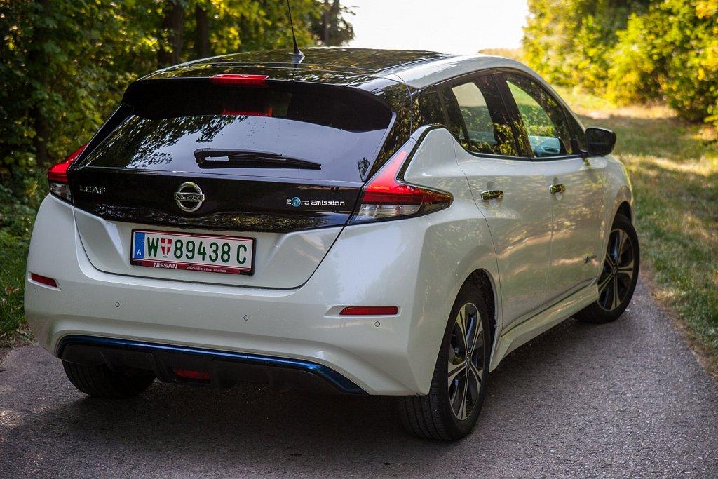 Nissan-Leaf-Gluschitsch-4.jpg