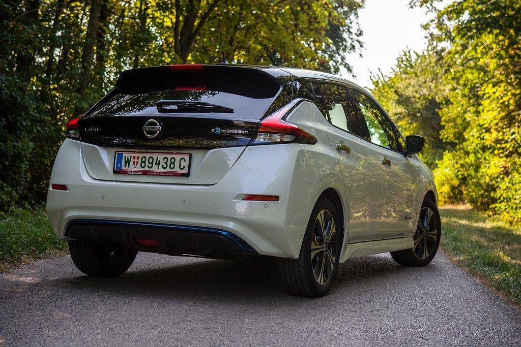 Nissan-Leaf-Gluschitsch-5.jpg