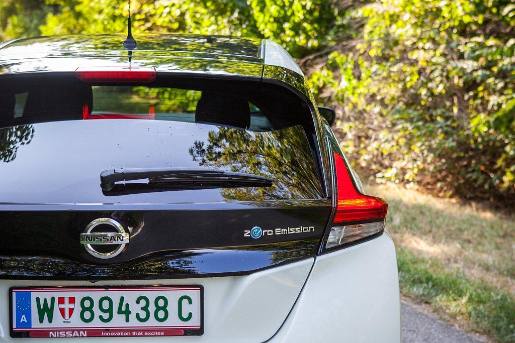 Nissan-Leaf-Gluschitsch-6.jpg