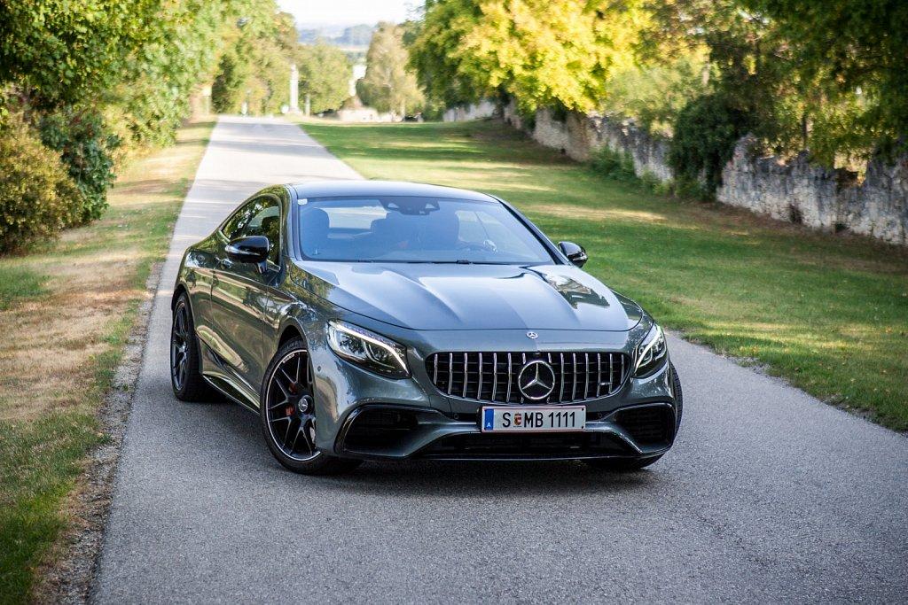 Mercedes-AMG-S-63-Gluschitsch-1.jpg