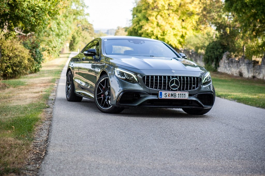Mercedes-AMG-S-63-Gluschitsch-2.jpg