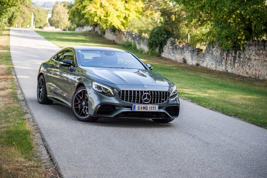 Mercedes-AMG-S-63-Gluschitsch-4.jpg
