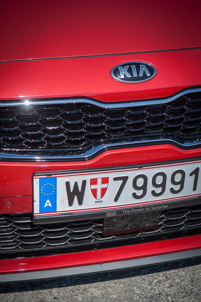 Kia-Ceed-Gluschitsch-4.jpg