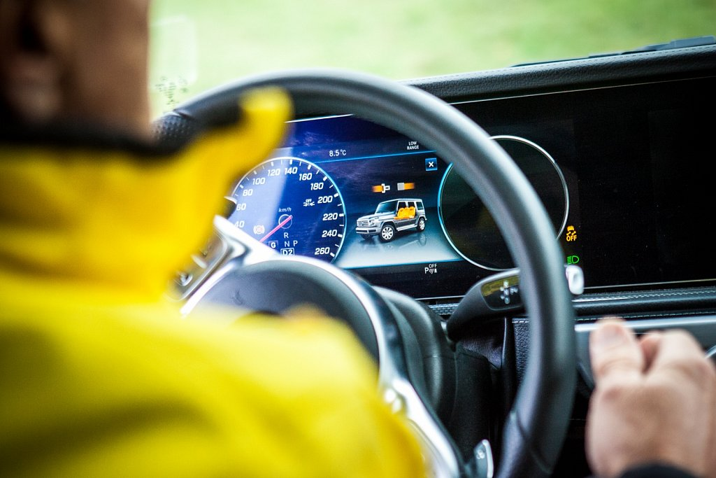 Mercedes-G500-Gluschitsch-5.jpg