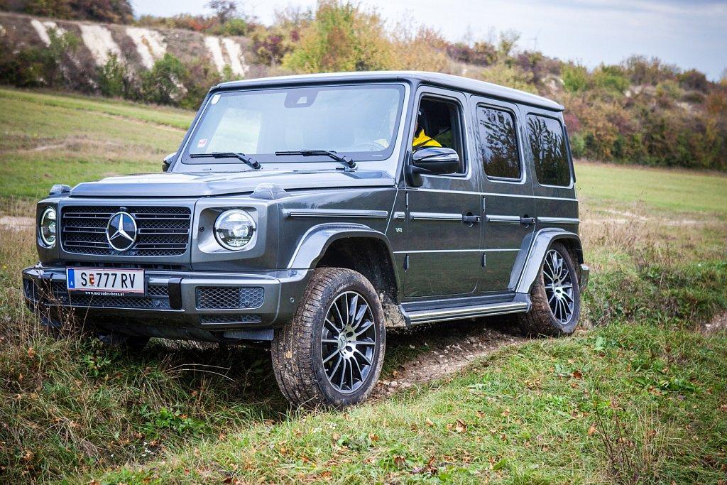Mercedes-G500-Gluschitsch-6.jpg
