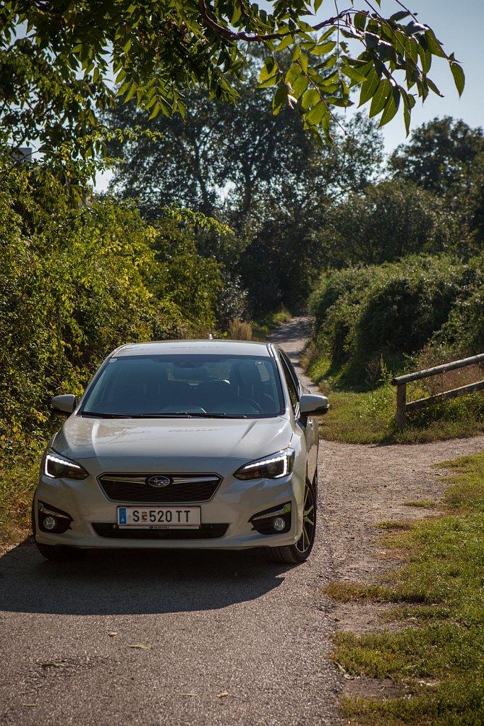 Subaru-Impreza-Gluschitsch-2.jpg