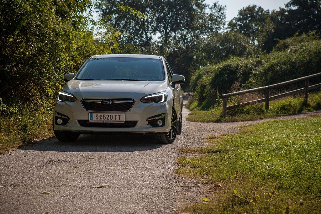 Subaru-Impreza-Gluschitsch-3.jpg