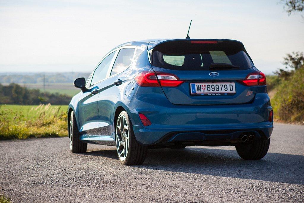 Ford-Fiesta-ST-Gluschitsch-11.jpg