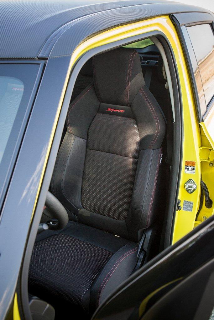 Suzuki-Swift-Sport-Gluschitsch-1.jpg