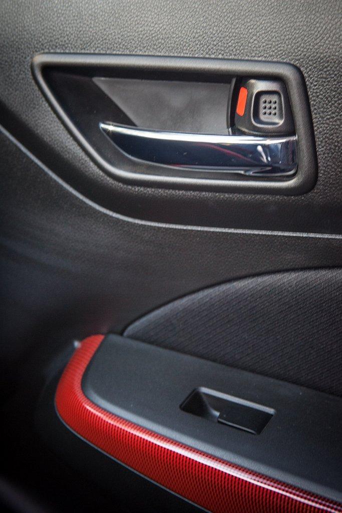 Suzuki-Swift-Sport-Gluschitsch-2.jpg