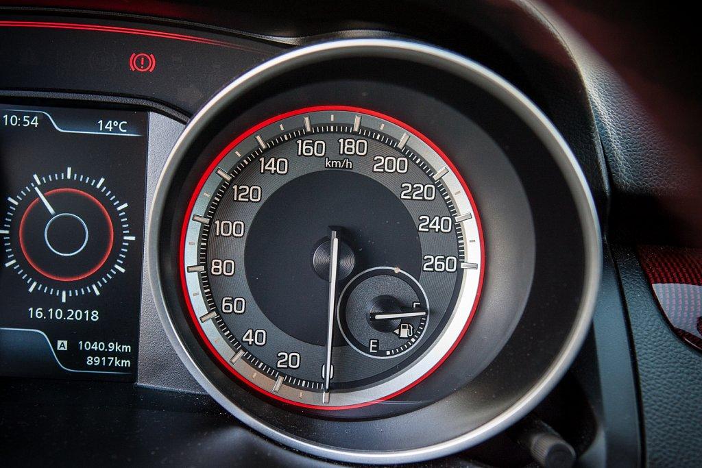 Suzuki-Swift-Sport-Gluschitsch-4.jpg
