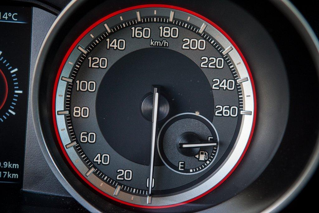 Suzuki-Swift-Sport-Gluschitsch-5.jpg