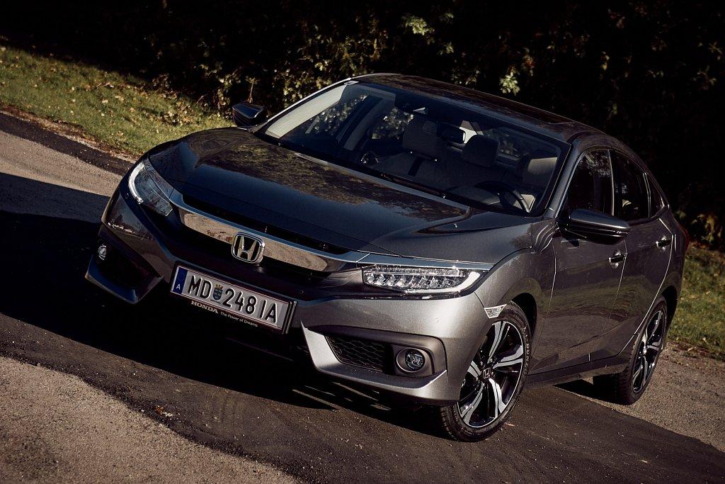 Honda-Civic-Gluschitsch-0-1.jpg