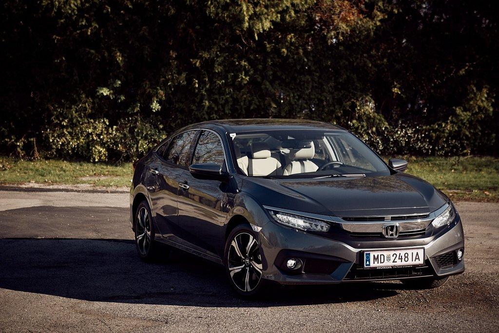 Honda-Civic-Gluschitsch-0-4.jpg