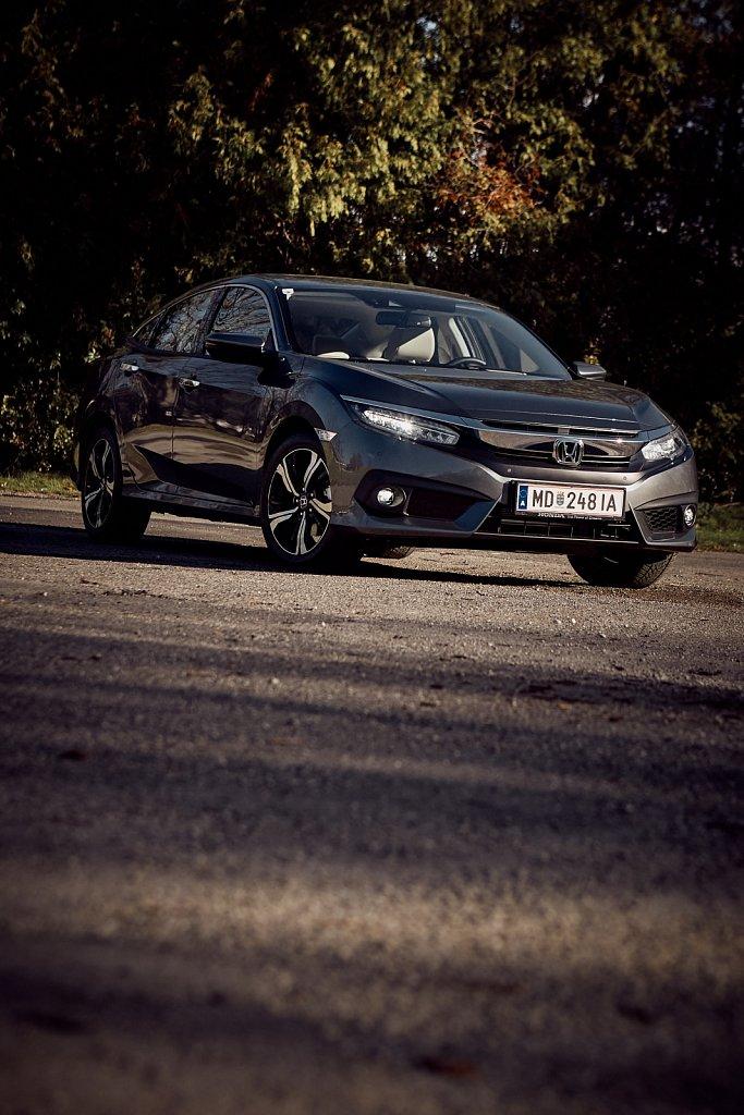 Honda-Civic-Gluschitsch-0-6.jpg