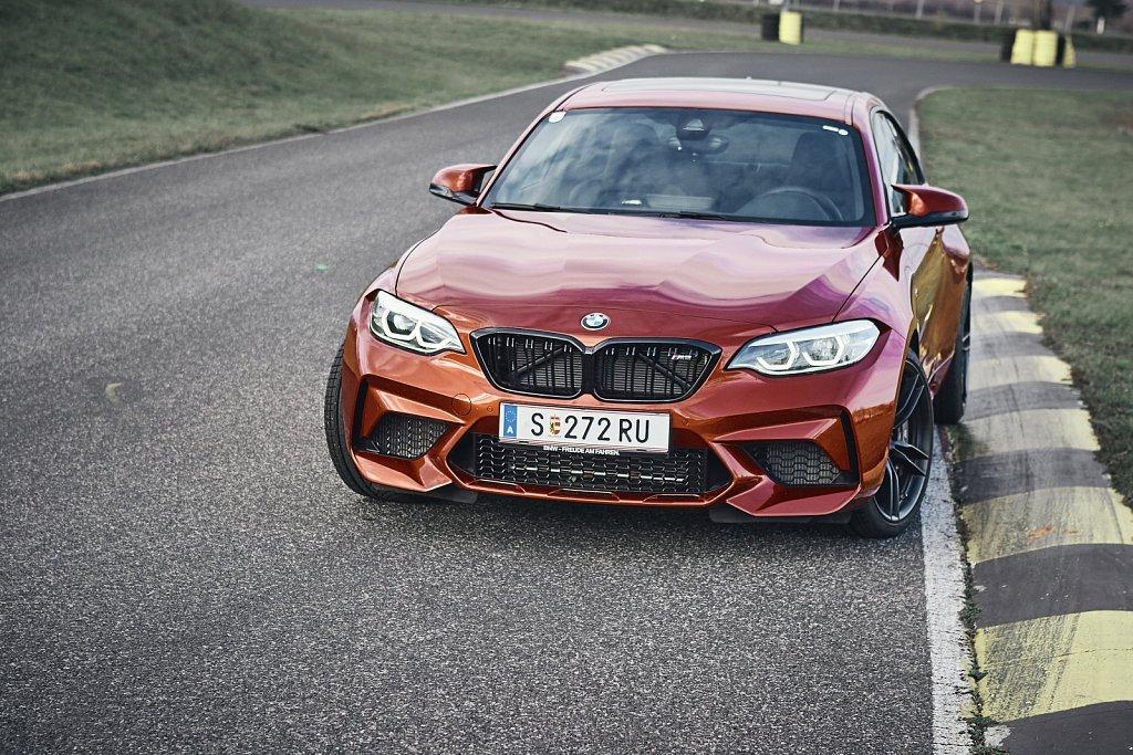BMW-M-comp-Gluschitsch-76.jpg