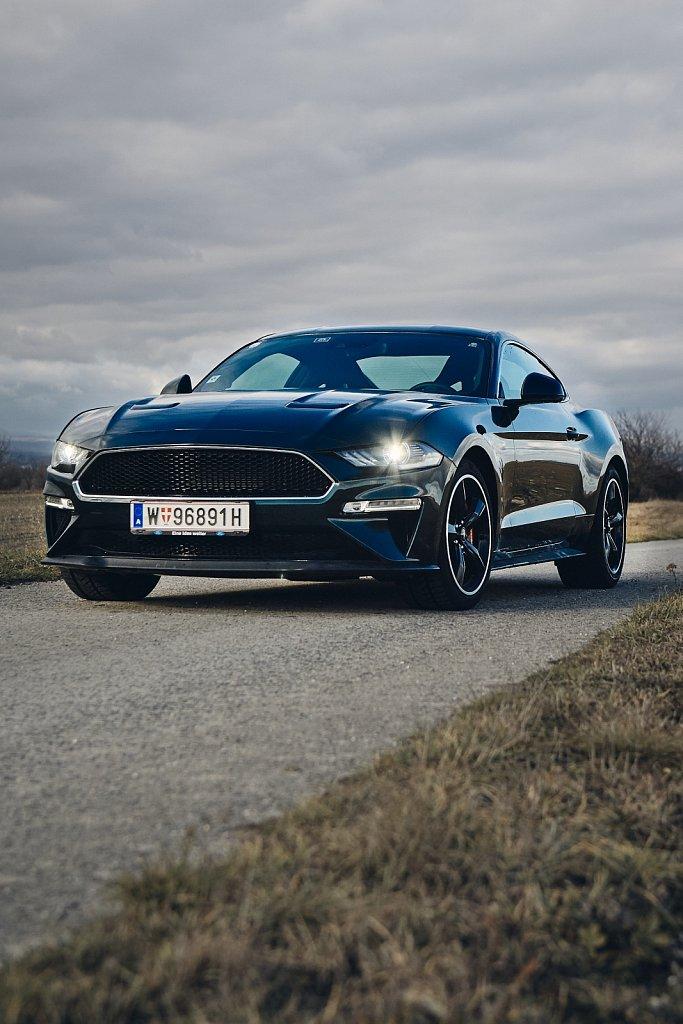 Ford-Mustang-Bullitt-Gluschitsch-92.jpg