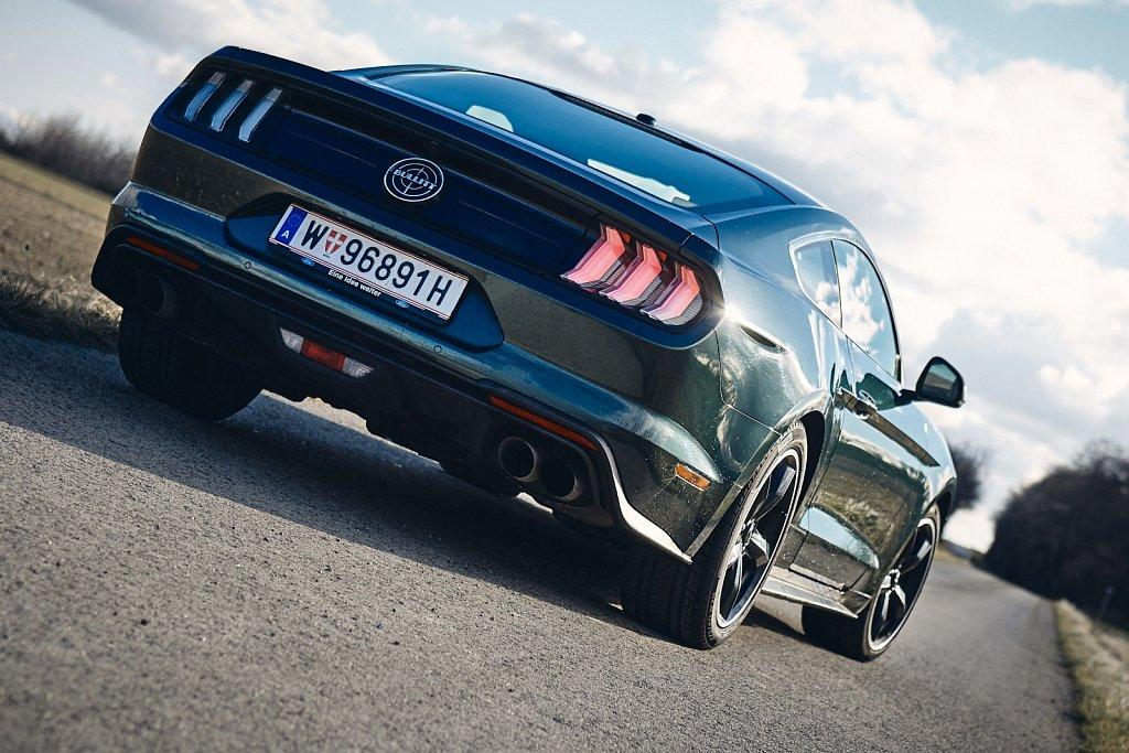 Ford-Mustang-Bullitt-Gluschitsch-93.jpg