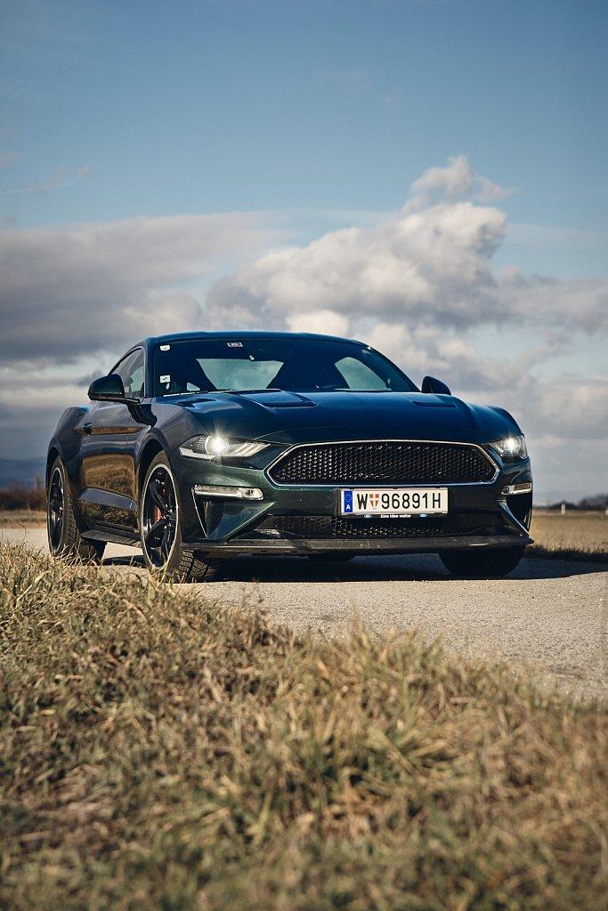 Ford-Mustang-Bullitt-Gluschitsch-97.jpg