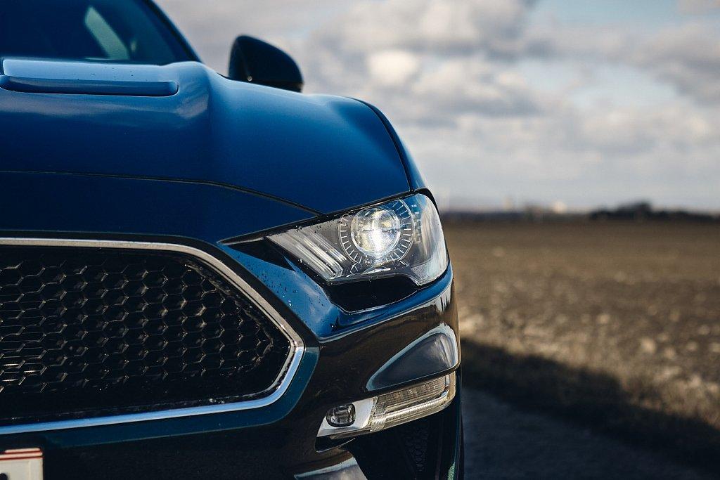 Ford-Mustang-Bullitt-Gluschitsch-98.jpg