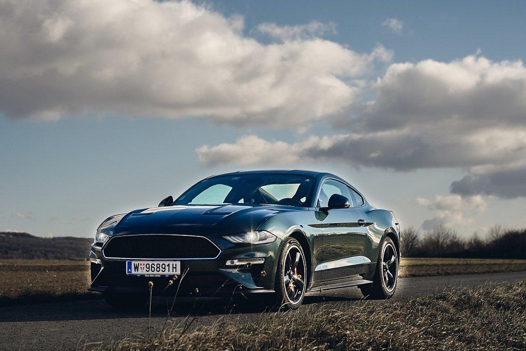 Ford-Mustang-Bullitt-Gluschitsch-105.jpg