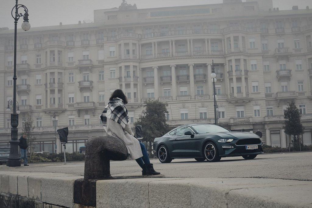 Ford-Mustang-Bullitt-Gluschitsch-109.jpg
