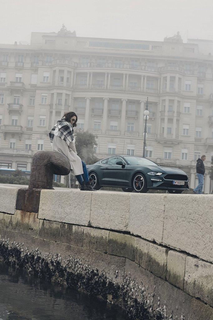 Ford-Mustang-Bullitt-Gluschitsch-110.jpg