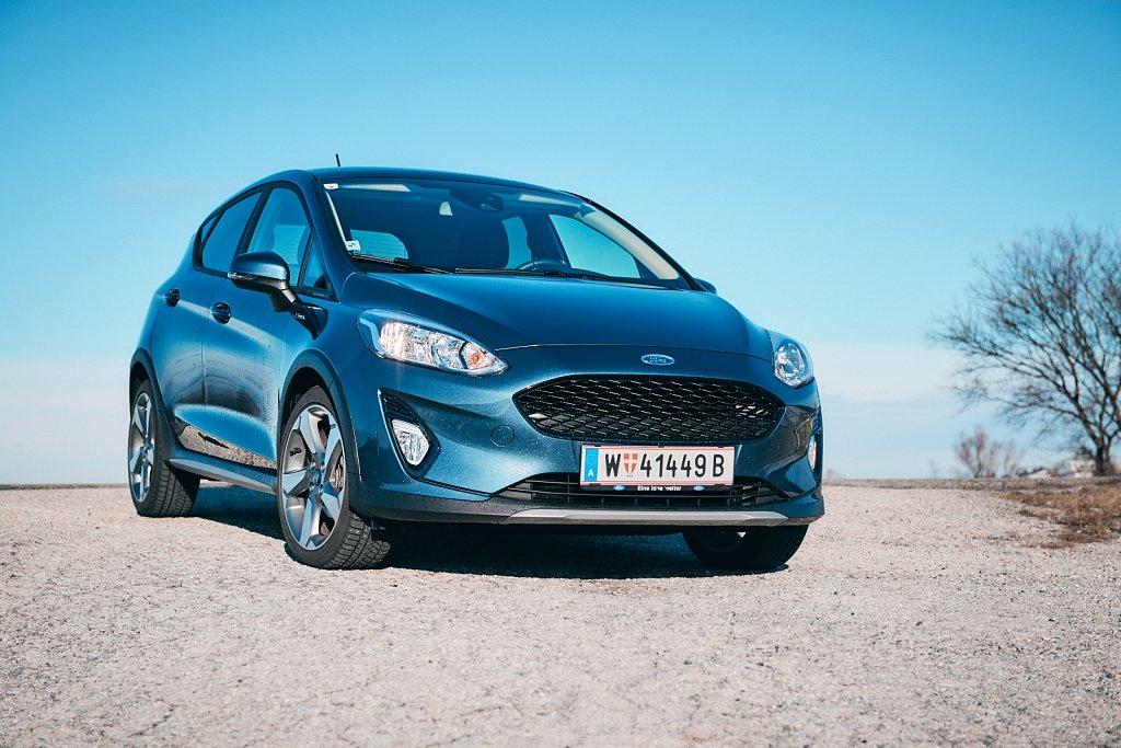 Ford-Fiesta-Active-Gluschitsch-214.jpg