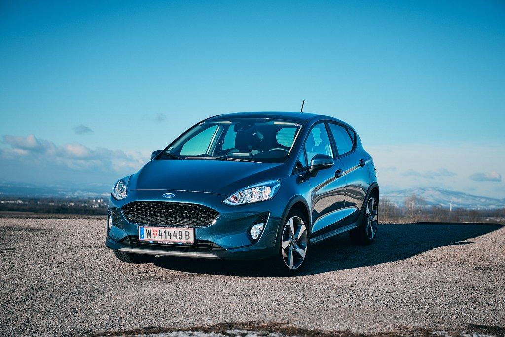 Ford-Fiesta-Active-Gluschitsch-217.jpg