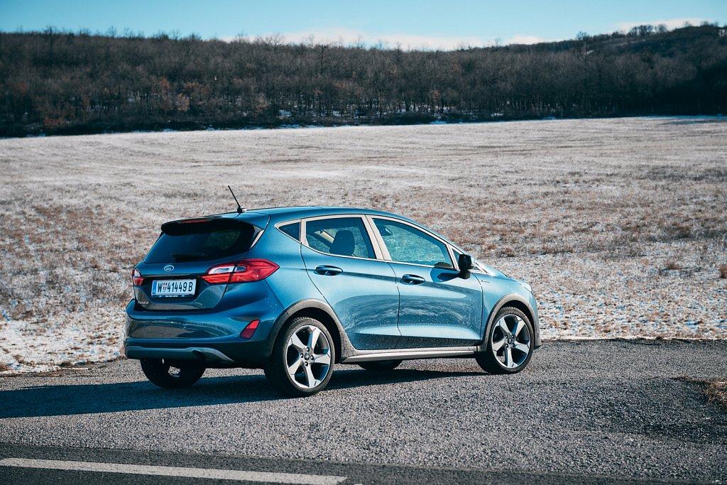 Ford-Fiesta-Active-Gluschitsch-218.jpg
