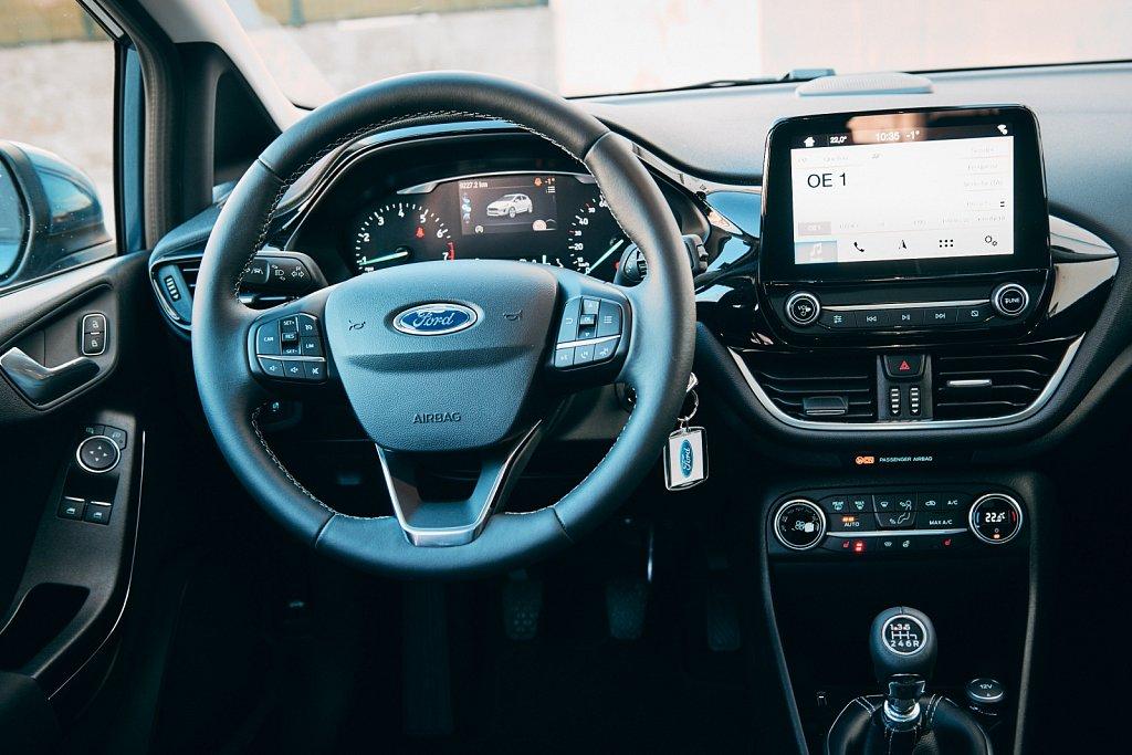 Ford-Fiesta-Active-Gluschitsch-222.jpg