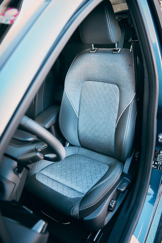 Ford-Fiesta-Active-Gluschitsch-225.jpg