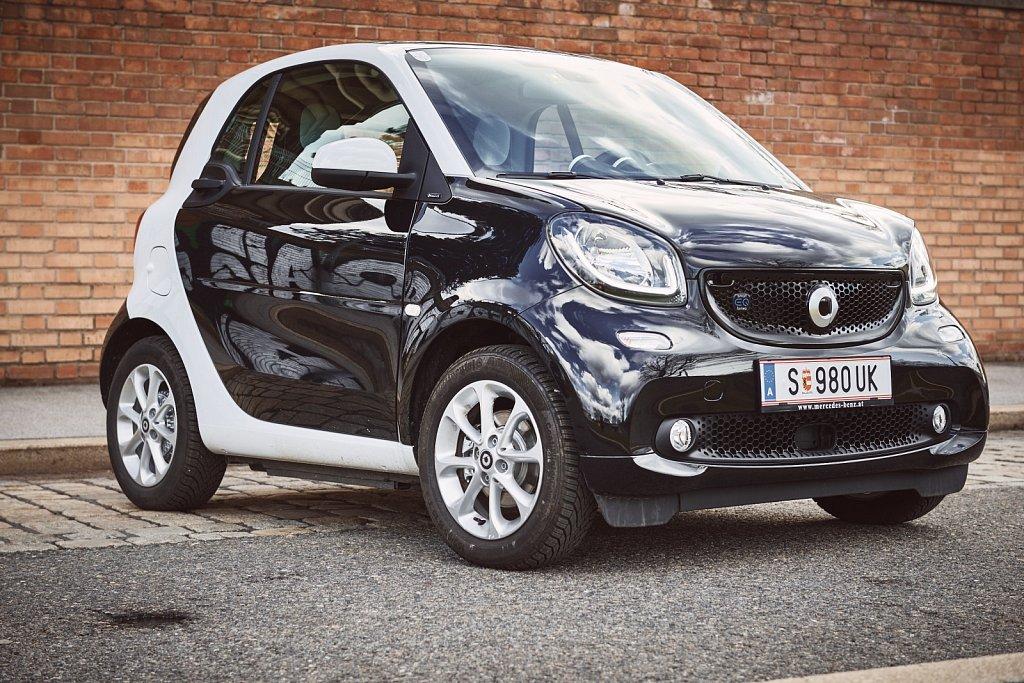 Smart-e-Smart-Gluschitsch-229.jpg
