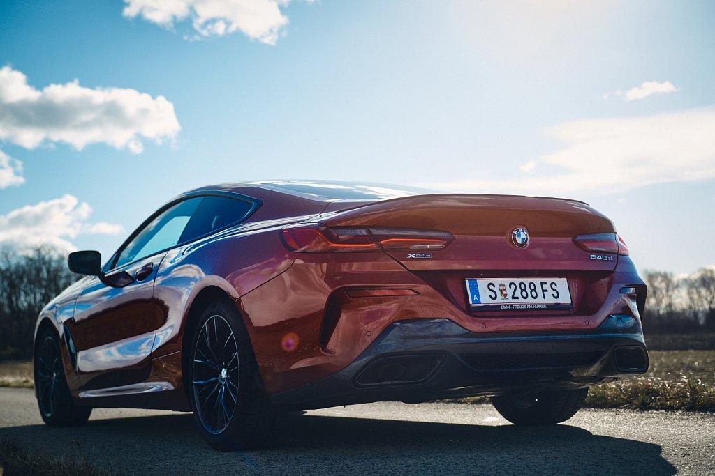 BMW-840d-Gluschitsch-246.jpg
