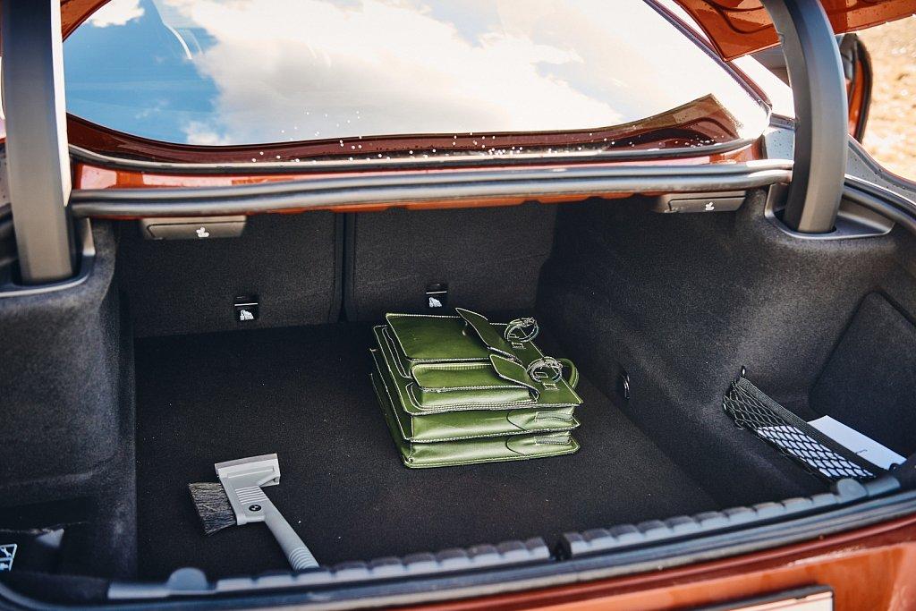 BMW-840d-Gluschitsch-247.jpg