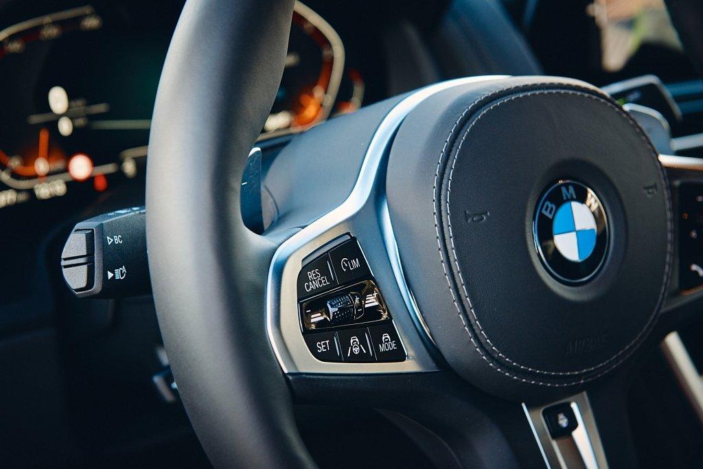 BMW-840d-Gluschitsch-251.jpg