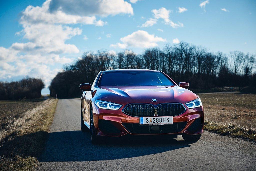 BMW-840d-Gluschitsch-252.jpg