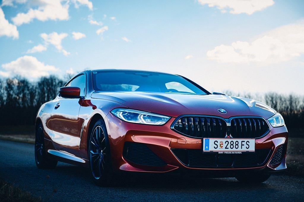 BMW-840d-Gluschitsch-253.jpg