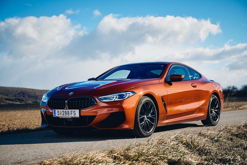 BMW-840d-Gluschitsch-255.jpg