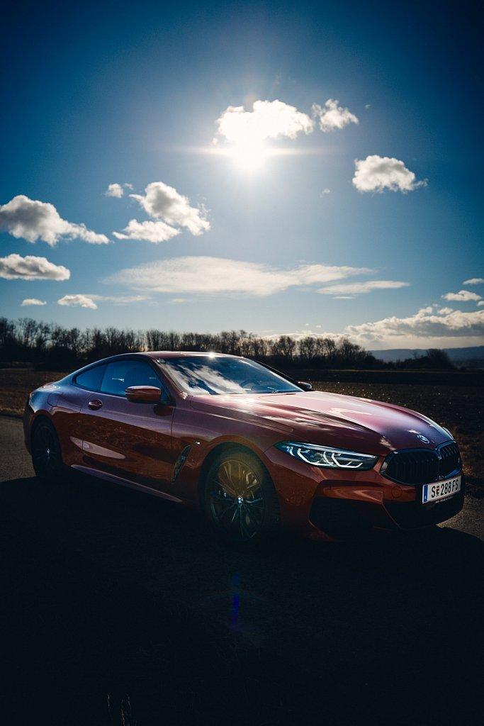 BMW-840d-Gluschitsch-258.jpg