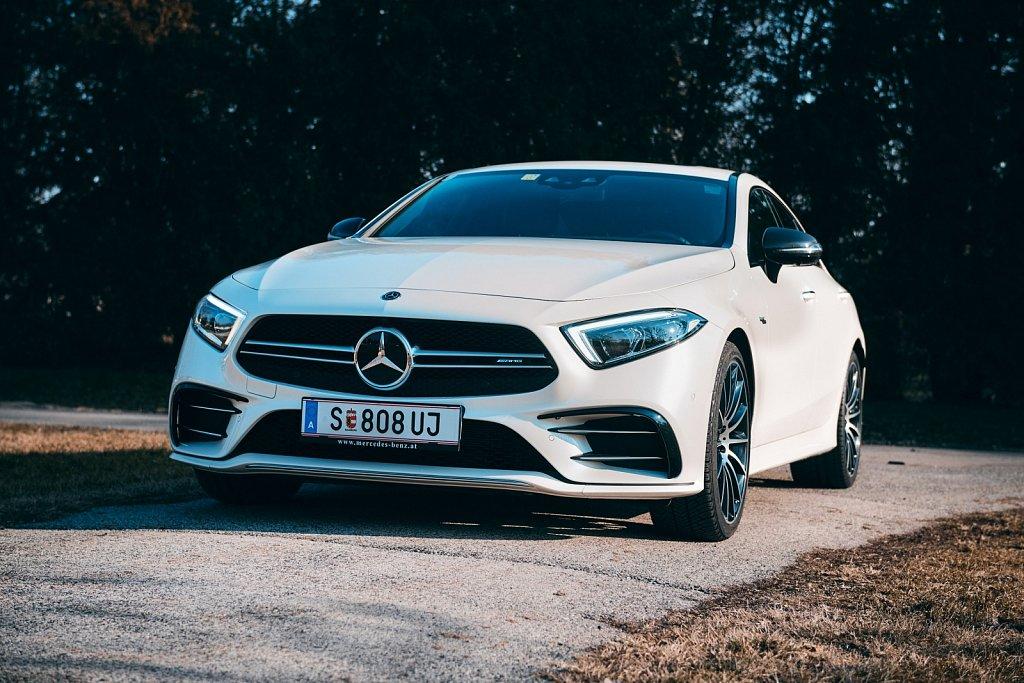 Mercedes-AMG-CLS-53-Gluschitsch-260.jpg