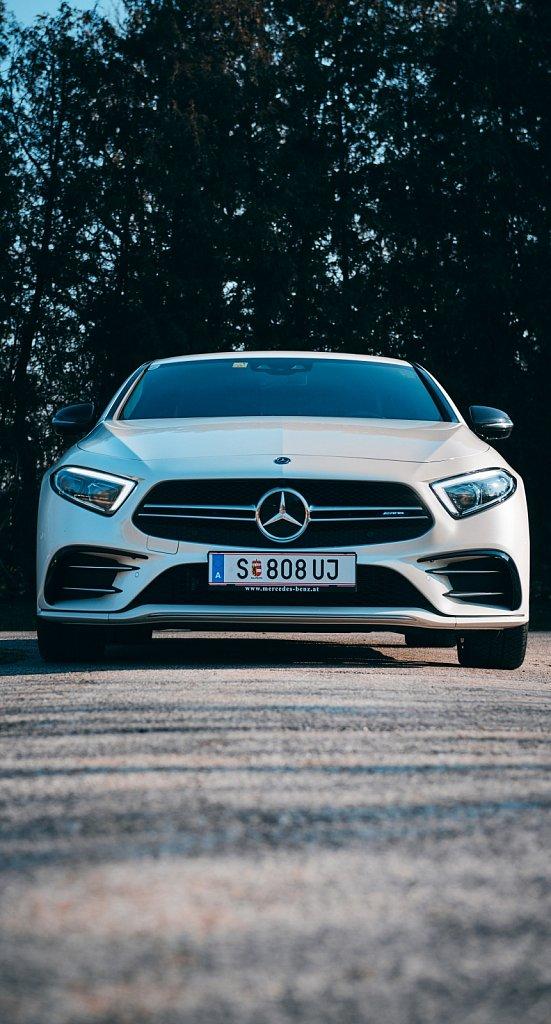 Mercedes-AMG-CLS-53-Gluschitsch-261.jpg