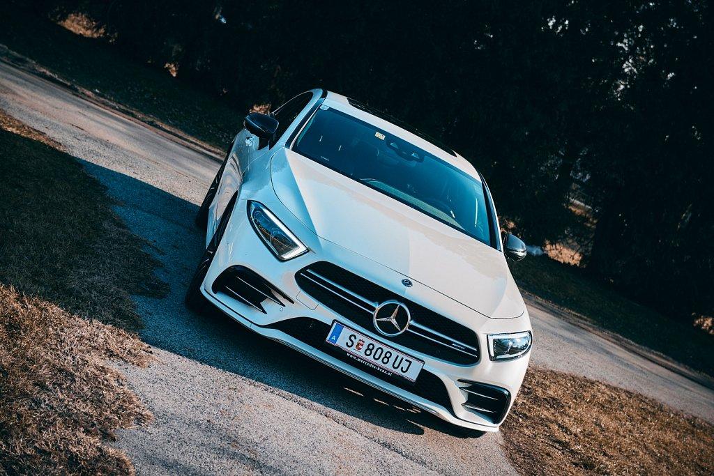 Mercedes-AMG-CLS-53-Gluschitsch-263.jpg