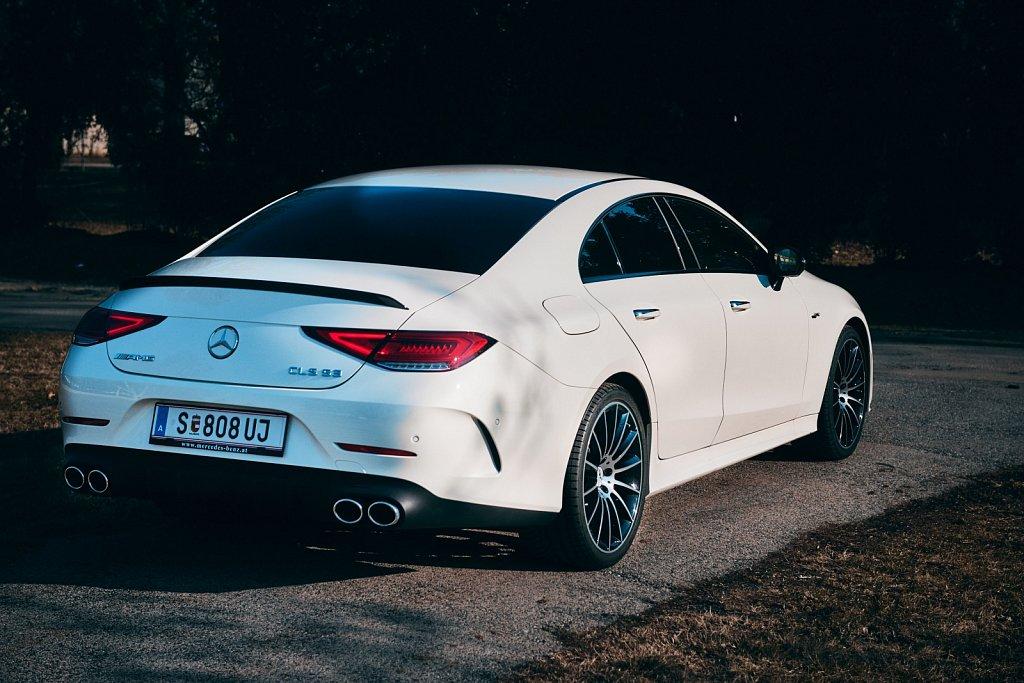 Mercedes-AMG-CLS-53-Gluschitsch-265.jpg