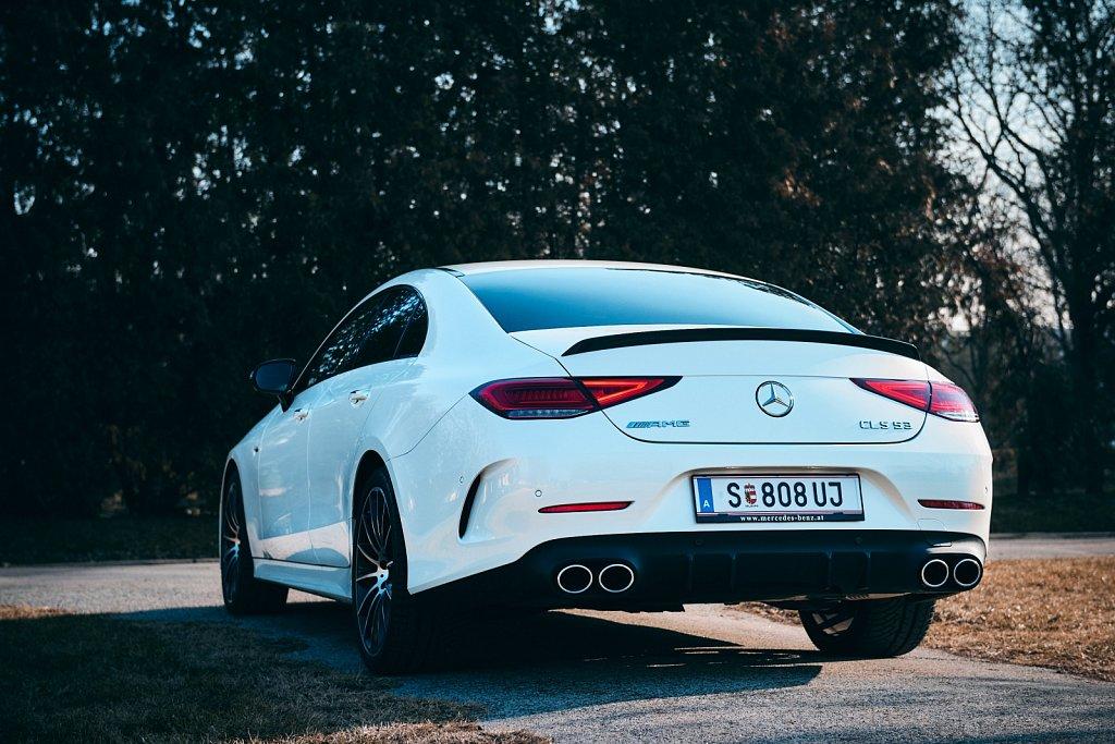 Mercedes-AMG-CLS-53-Gluschitsch-266.jpg
