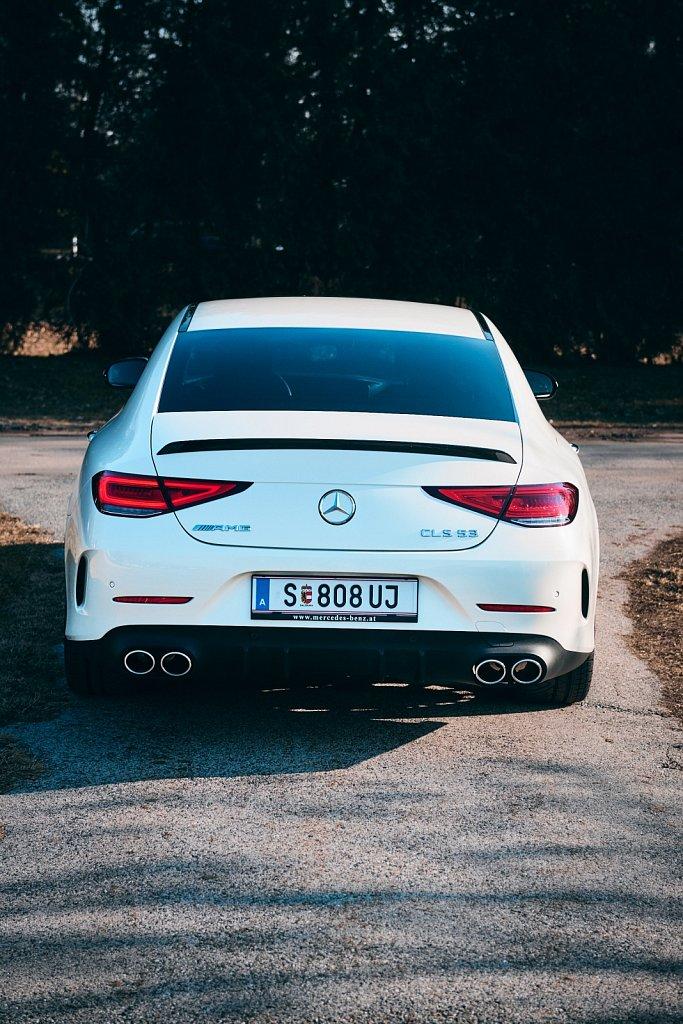 Mercedes-AMG-CLS-53-Gluschitsch-267.jpg