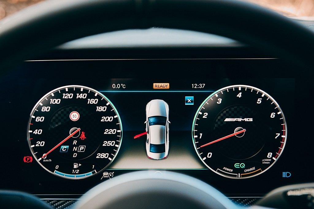 Mercedes-AMG-CLS-53-Gluschitsch-270.jpg
