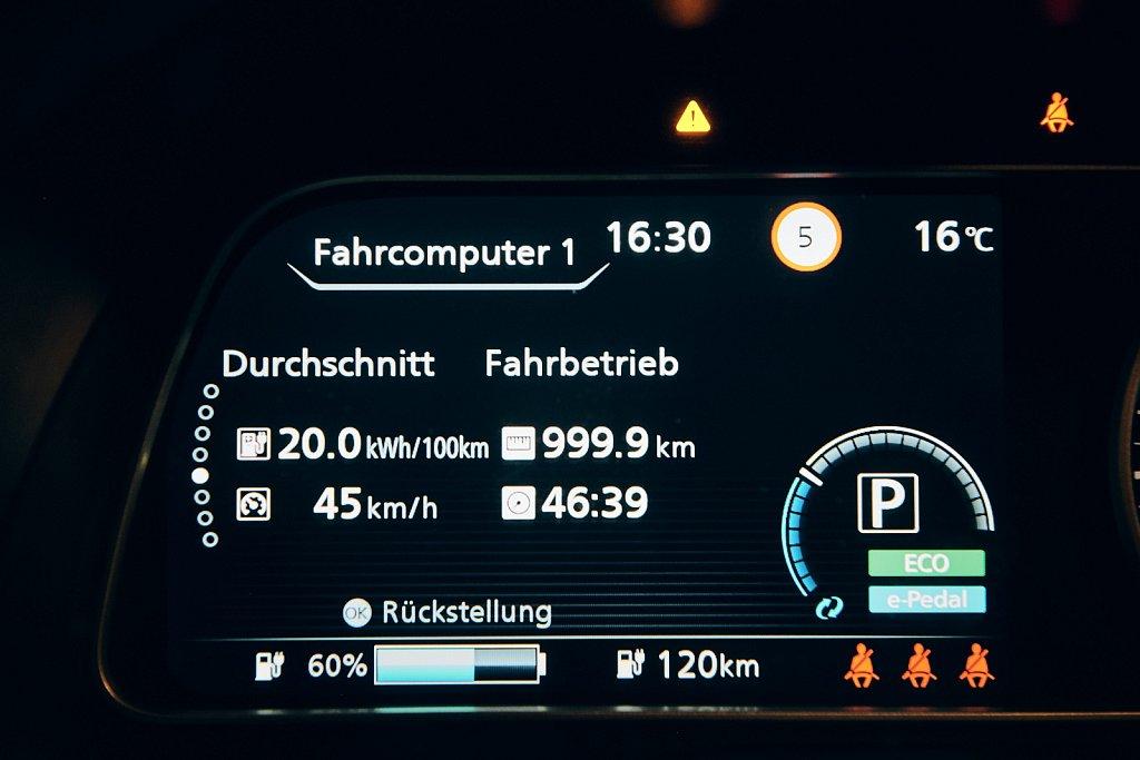 Nissan-Leaf-Gluschitsch-272.jpg